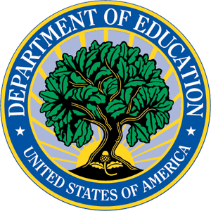 Twenty-first century Learning Centers, U.S. Department of Education