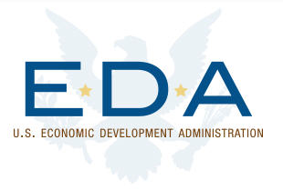 EDA Economic Development Administration1 resized 600