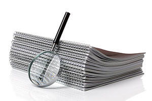 DATA Act,federal spending accountability,federal transparency