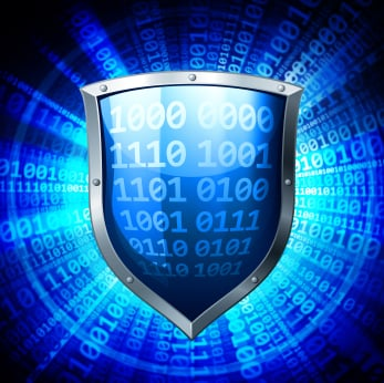 cybersecurity,FEMA report on cyber security