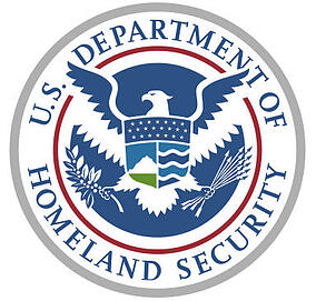 DHS, Department of Homeland Security, grant announcements, grant funding, FY 2012 grant allocations