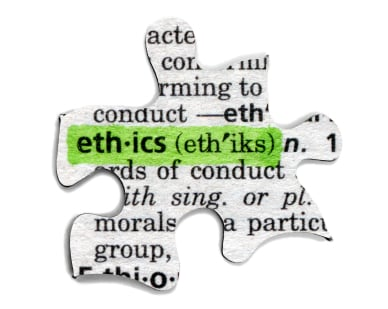 Grant writing ethics, ethical and legal issue of compensation for grant writing