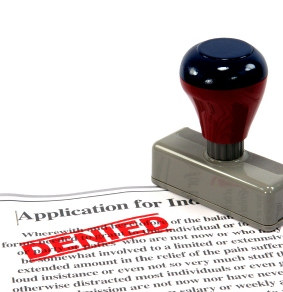 grant application rejection, grant proposal rejection, grant makers, grantmakers, grantseekers, grant seekers