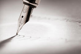 Contingency fees and the ethics of grant writing
