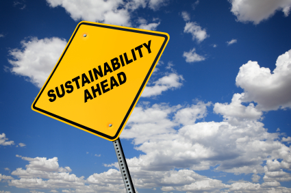 sustainability, HUD, federal grant funding