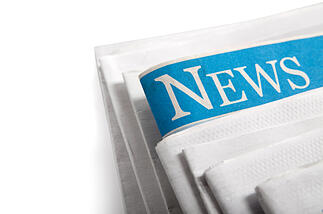 News on federal grants and the fiscal cliff, grant advice for small businesses