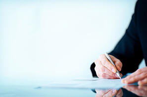 grant writing and subject matter expertise