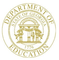Georgia Department of Education grants for after-school programs