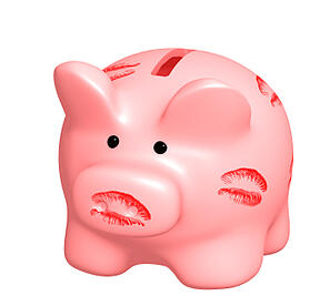 Are grant writing win rates like lipstick on a pig?