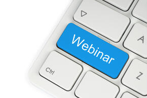 Grants_management_webinar_with_ICMA_and_eCivis