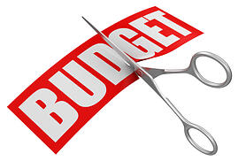Budget cuts, sequestration threats to local governments