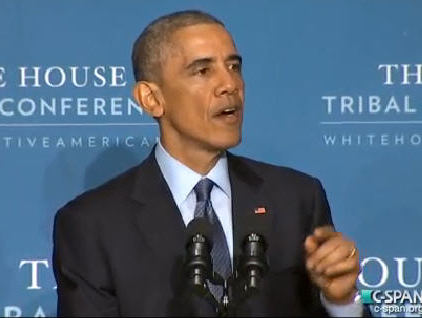 Obama_at_Tribal_Conference-1