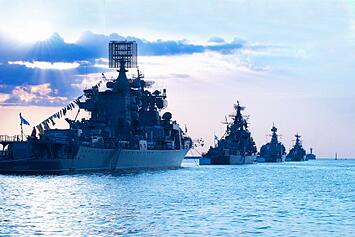 U.S. Navy seek alternative energy source initiatives from private enterprise, green energy solutions for military needs