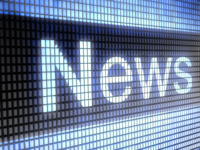 Grants news, President Obama calls for alternative energy, source for previously funding grant applications, and more