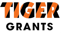 TIGER Discretionary Grants for 2015, overview of the USDOT program and priorities for 2015