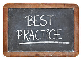 Best practices for grants management by Angel Wright-Lanier of eCivis