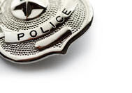smart policing for law enforcement