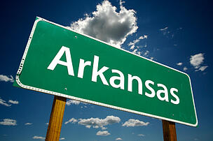 The state of funding in Arkansas, philanthropy and the top foundations in terms of giving in Arkansas