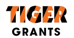 TIGER Department of Transportation grants 2013, round five