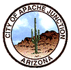City of Apache Junction logo
