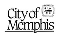 City of Memphis logo