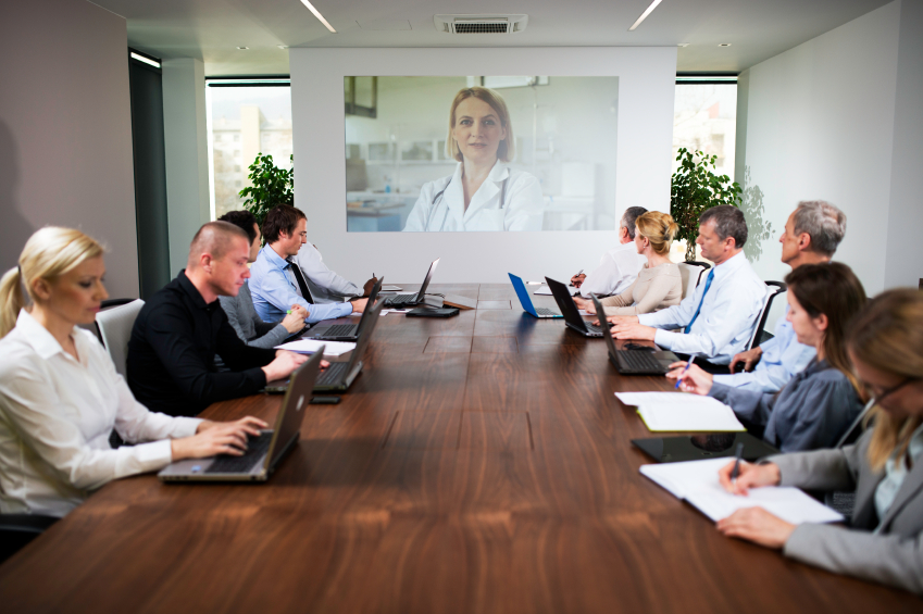 Telemedicine and distance learning for rural communities grant program