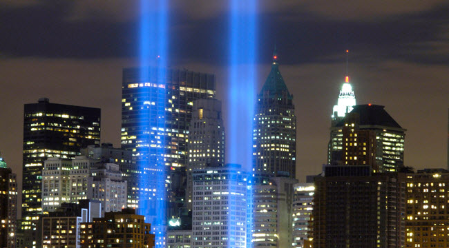 Tribute-in-light-in-an-article-about-9/11-service-grants