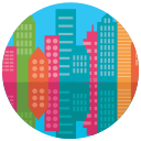Knight Cities Challenge Program for civic innovation
