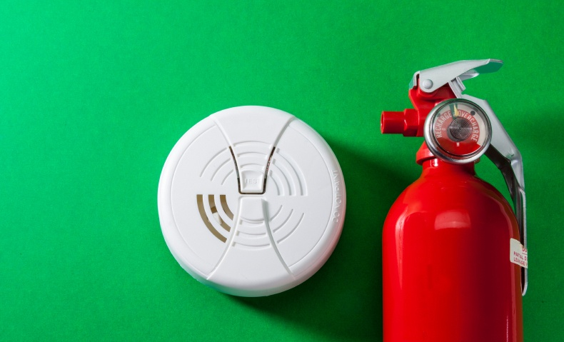 Fire_prevention_and_safety_grants_AFG.jpg