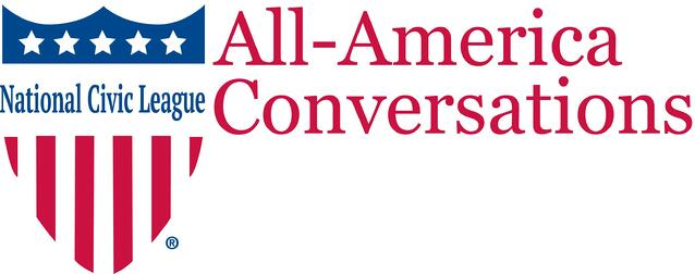 NCL-AA-Convo-Banner-in-an-Article-About-All-America-Conversations