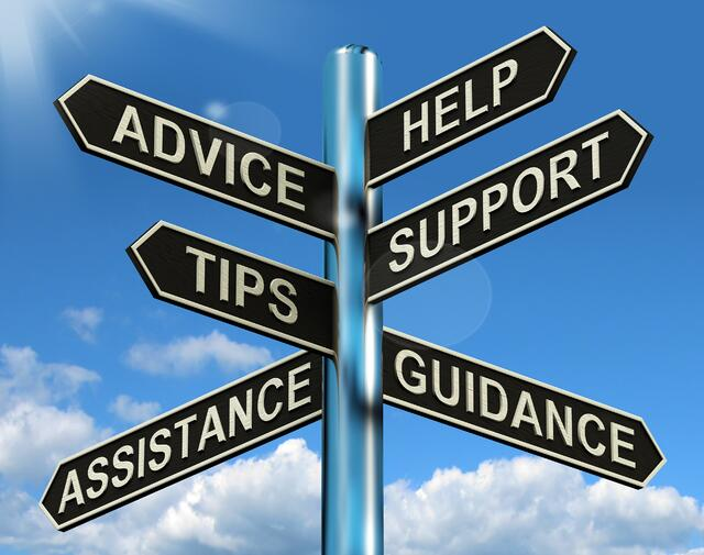 advice-help-support-and-tips-signpost-showing-information-and-guidance_G1Tjm7DO.jpg