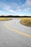 an-empty-curved-road.jpg