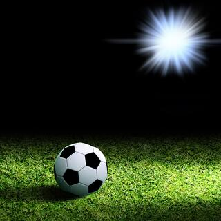 Soccer Ball in an Article About Sports Grants and Youth Sports Funding