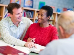 Mature-Students-In-An-Article-About-Grants-for-Seniors