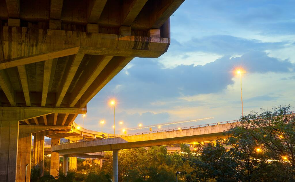 twilight-highway-bridge.jpg
