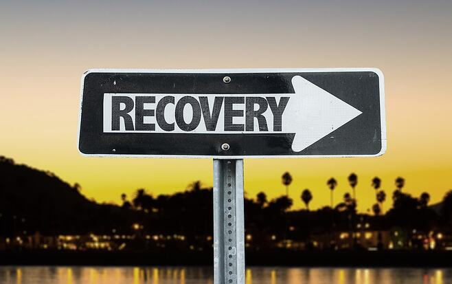 recovery-sign-in-post-about-winning-substance-abuse-grants