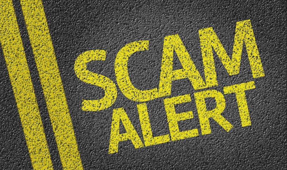 scam-alert-in-a-post-about-fraud-at-SAM