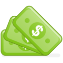 Indirect_Costs_and_NICRA_for_nonprofits