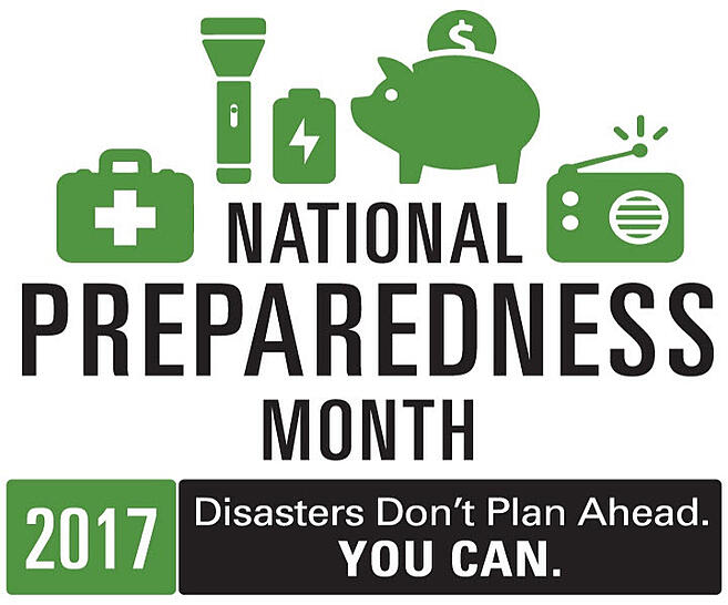 National-Preparedness-Month