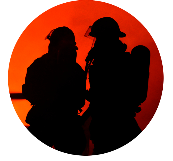 Fire-Fighters-Department-Equipment-Small-Town-America.png