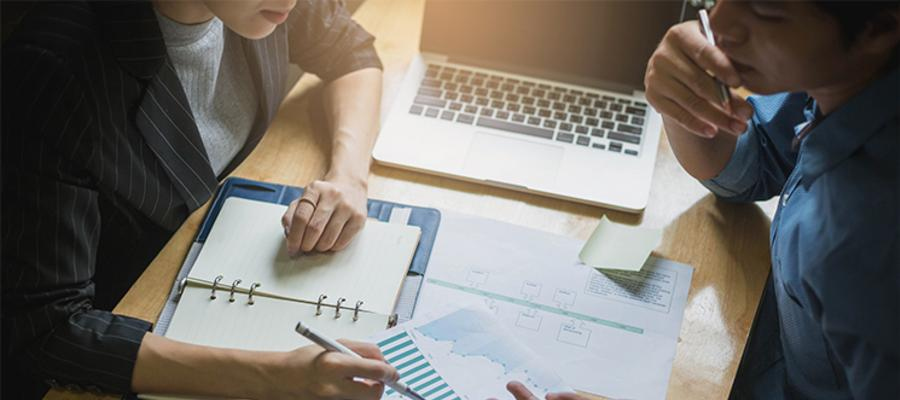 using-metrics-to-improve-the-efficiency-of-your-hr-processes