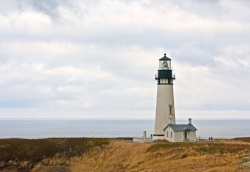 Lighthouse-in-Article-About-Historical-Preservation-Grants-and-Maritime-Heritage