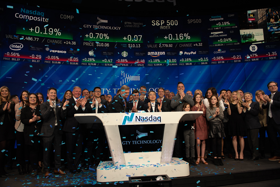 GYT-eCivis-Nasdaq-Grants-Management