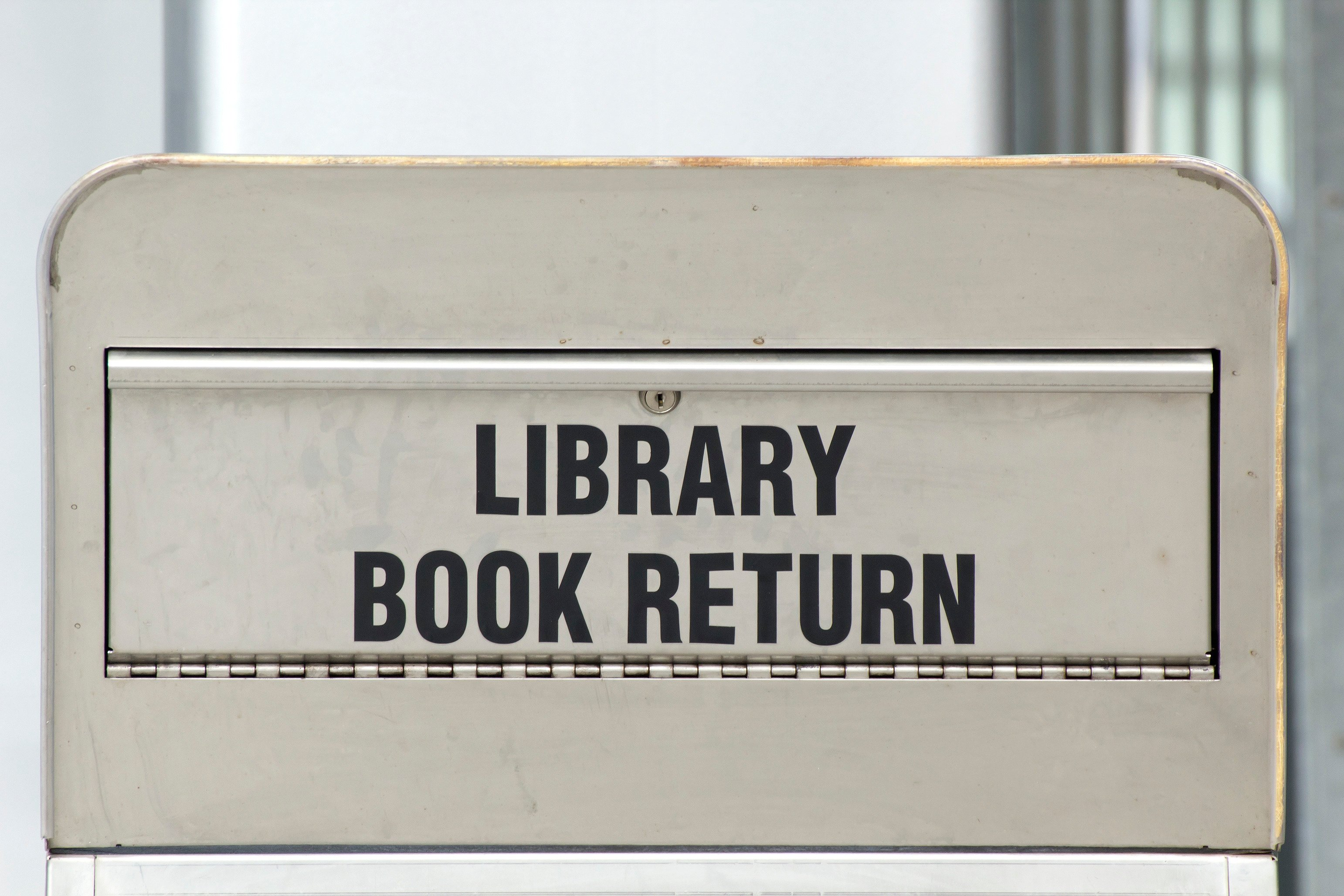 library-book-return.jpg