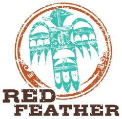 Red-Feather-Logo (003)-885411-edited.jpg