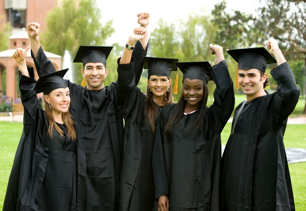 Helping At Risk Students Address >> Helping At Risk Students The Gradnation Acceleration Grant