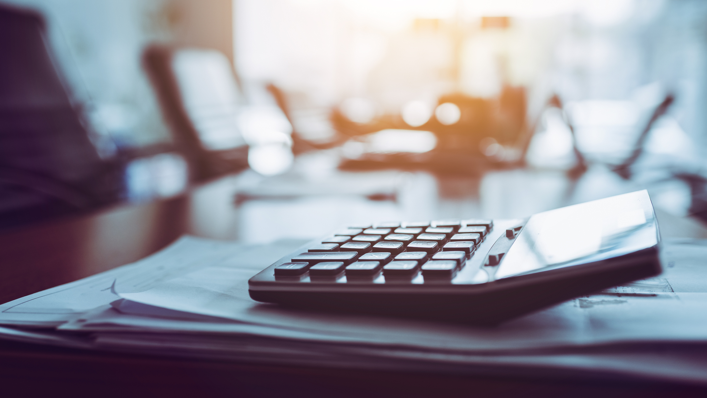 How to Connect Your Grant Funding to the Budgeting Process